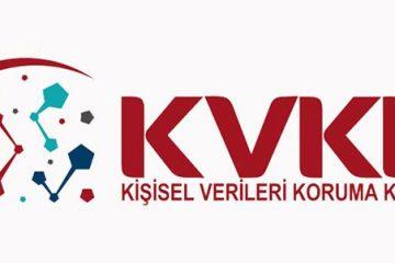 kvkk image