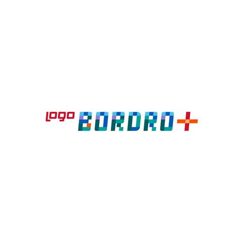 Logo Bordro Plus