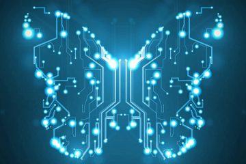 Dijital Dönüşümde 5 önemli nokta