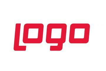 Logo Kontor e-fatura