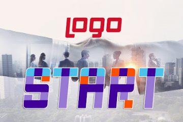 logo start bilgilendirme