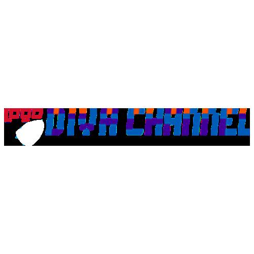 diva channel logo