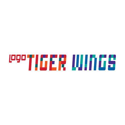 tiger wings logo